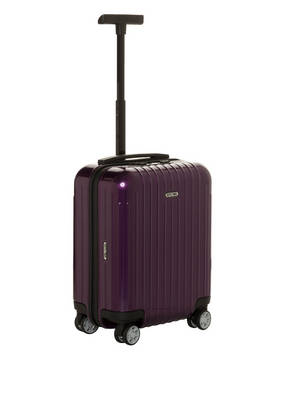 RIMOWA SALSA AIR MINI Multiwheel Cabin Trolley