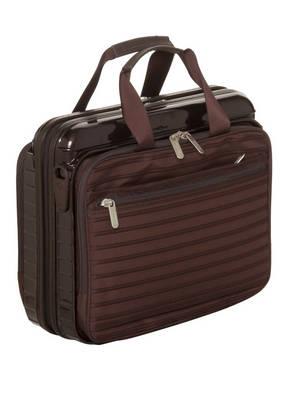 RIMOWA SALSA DELUXE HYBRID Laptop-Tasche