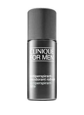 CLINIQUE CLINIQUE FOR MEN