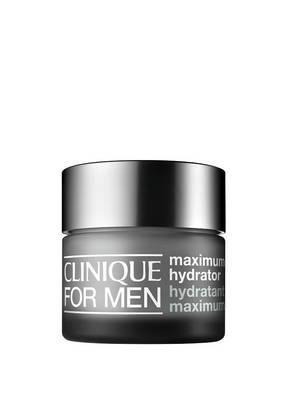CLINIQUE CLINIQUE FOR MEN