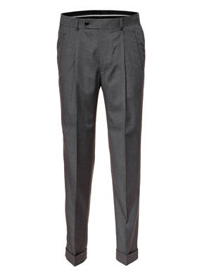 HILTL Hose MILANO-U Regular Fit