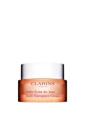 CLARINS GELÉE ECLAT DU JOUR