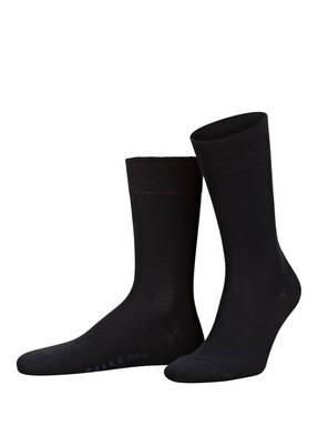 FALKE 2er-Pack Socken SWING