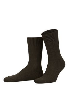 FALKE Socken LHASA