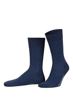 FALKE Socken COOL 24/7