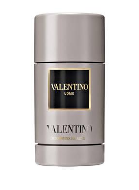 VALENTINO PARFUMS UOMO