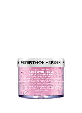 PETER THOMAS ROTH ROSE STEM CELL