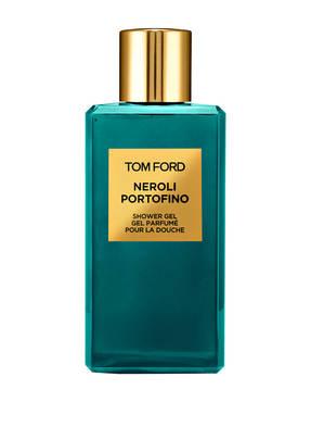 TOM FORD BEAUTY NEROLI PORTOFINO