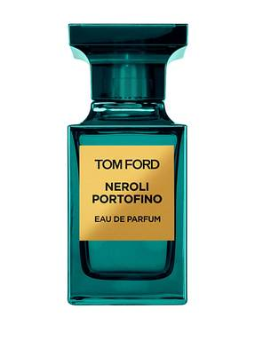 TOM FORD BEAUTY NEROLI PORTOFINO