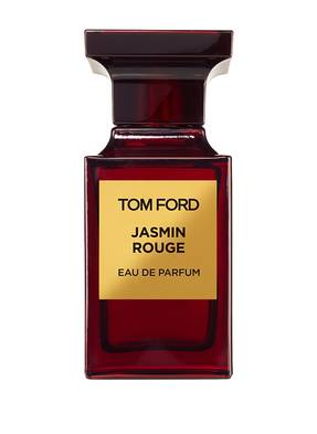 TOM FORD BEAUTY JASMIN ROUGE