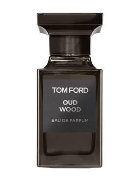 TOM FORD BEAUTY OUD WOOD