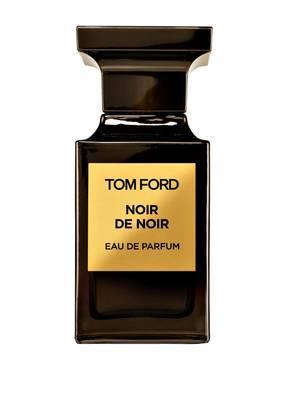 TOM FORD BEAUTY NOIR DE NOIR