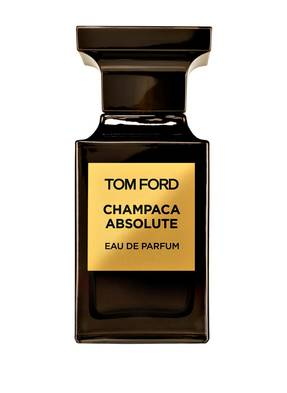 TOM FORD BEAUTY CHAMPACA ABSOLUTE