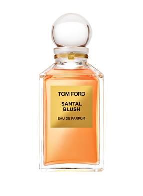 TOM FORD BEAUTY SANTAL BLUSH