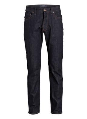 bugatti Jeans MADRID Modern-Fit
