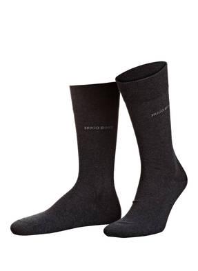 BOSS 2er-Pack Socken