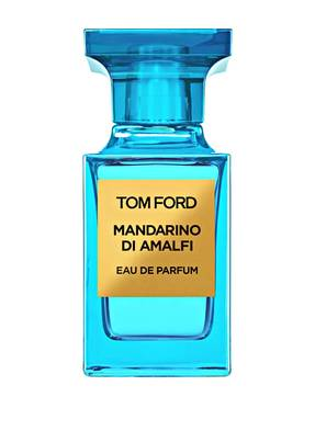 TOM FORD BEAUTY MANDARINO DI AMALFI