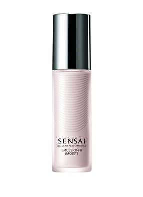 SENSAI CELLULAR PERFORMANCE