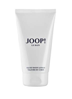 JOOP! Hautpflege