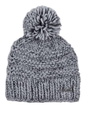 Barts Grobstrick-Mütze JASMIN