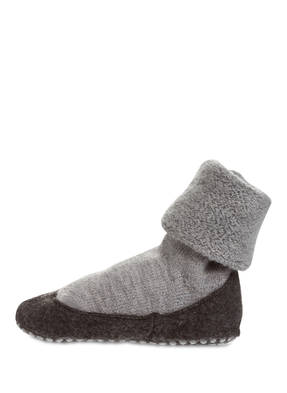 FALKE Stoppersocken COSYSHOES