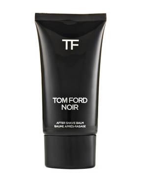 TOM FORD BEAUTY NOIR