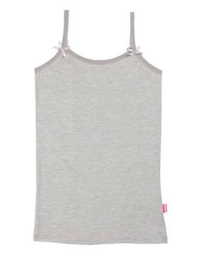 VINGINO Unterhemd
