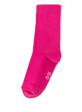 ewers COLLECTION Socken COMODO