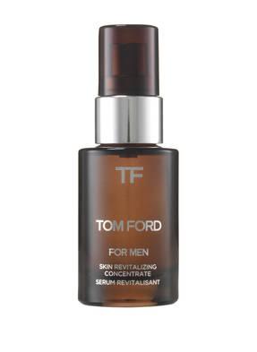 TOM FORD BEAUTY FOR MEN