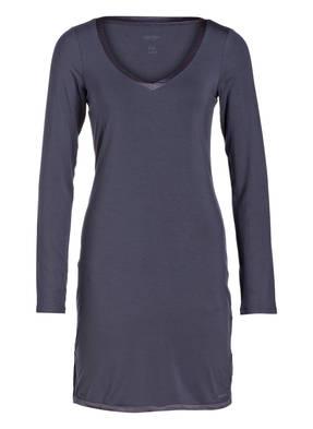 Calvin Klein Nachthemd NEW BASIC