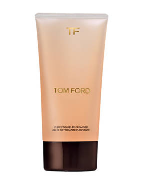 TOM FORD BEAUTY PURIFYING GELÉE CLEANSER