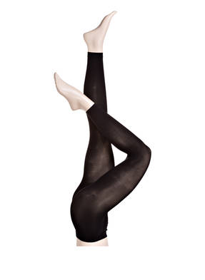 FALKE Leggings PURE MATT
