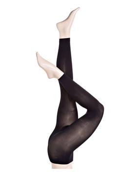 FALKE Leggings PURE MATT 50 DEN