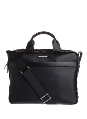 PORSCHE DESIGN Laptop-Tasche CL2 2.0 MH