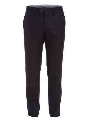 HILTL Hose PIACENZA Contemporary Fit