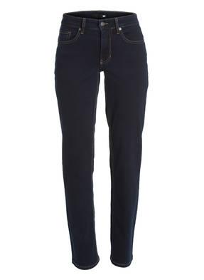 mac jeans f r damen bei breuninger kaufen. Black Bedroom Furniture Sets. Home Design Ideas