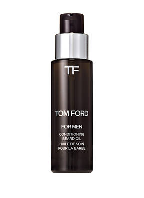 TOM FORD BEAUTY TOBACCO VANILLE