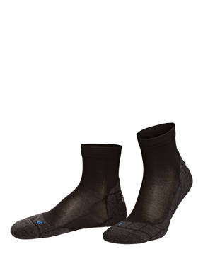 P.A.C. Running-Socken LIGHT