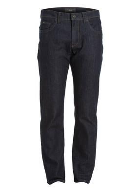 BRAX Jeans CADIZ Straight Fit