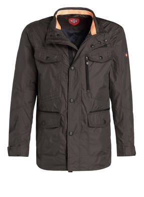 WELLENSTEYN Fieldjacket CHESTER