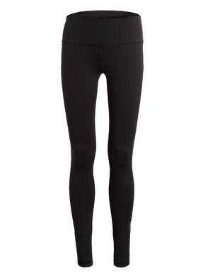 VENICE BEACH Tights NOMA