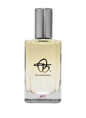biehl. parfumkunstwerke PC02