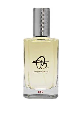 biehl. parfumkunstwerke GS02