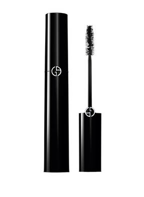 GIORGIO ARMANI BEAUTY EYES TO KILL CLASSICO