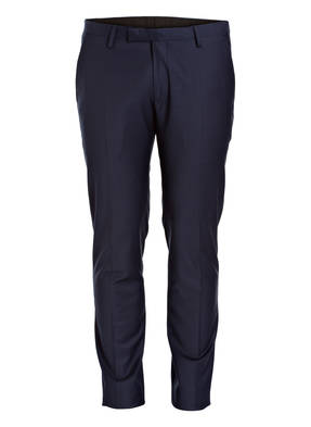 PAUL Kombi-Hose Slim-Fit