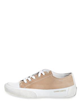 Candice Cooper Sneaker TAMPONATO