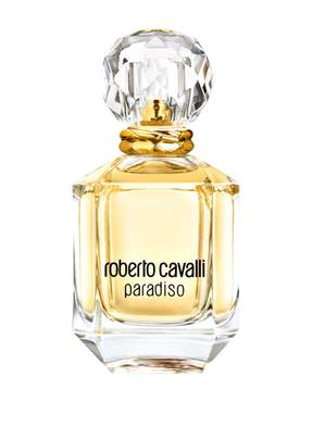 roberto cavalli parfum PARADISO