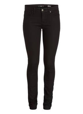 mavi Skinny Jeans UPTOWN NICOLE