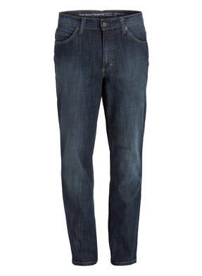 MUSTANG Jeans TRAMPER Slim Fit