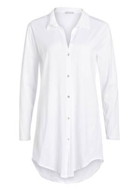 HANRO Nachthemd COTTON DELUXE